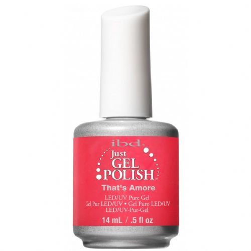 IBD Just Gel Polish That's Amore 14ml